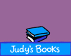 Judy's Books