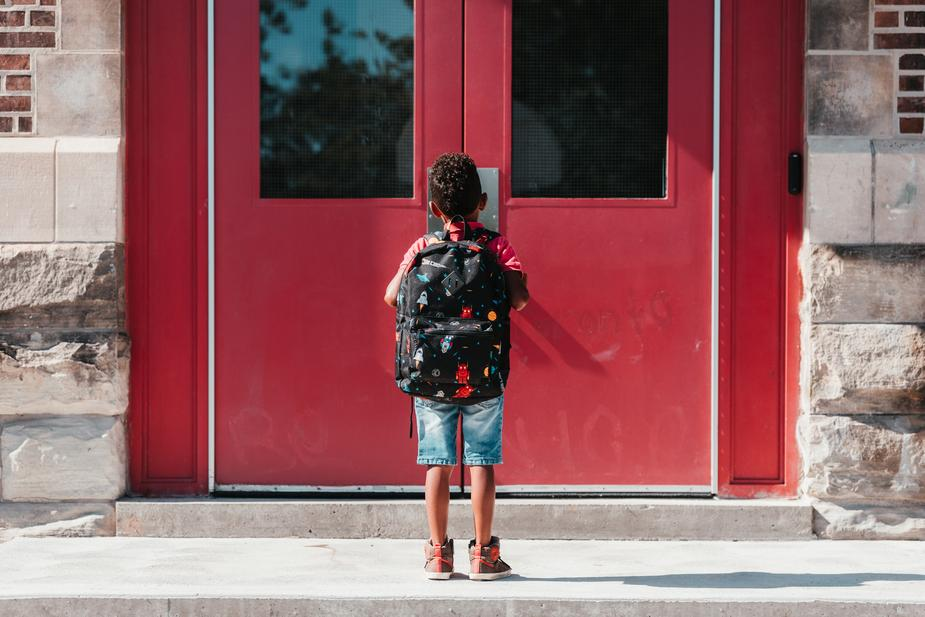COVID-19 Permission Guidelines for Educators