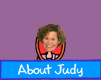 About Judy
